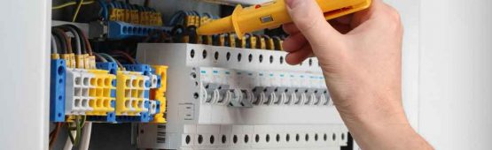 Electrical-panel-upgrade